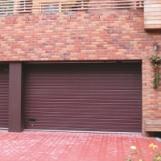 Sleva 2% navíc na garážová vrata a interiérové dveře z Jičína